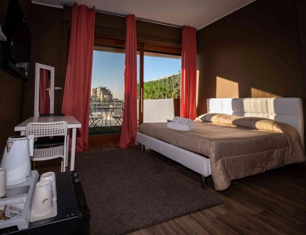 Suite-cconforthotels.com-02