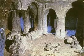 Bari sottoterra, 10 Cose da vedere a Bari