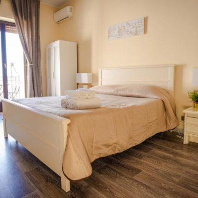B&B Dolci Emozioni Bari Cam76 | cconforthotels.com | CConfort Hotels