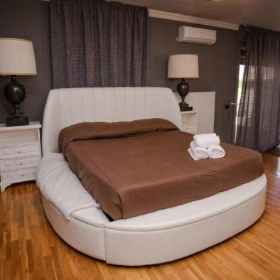 B&B Dolci Emozioni | Bari Suite con Terrazza | cconforthotels.com | CConfort Hotels