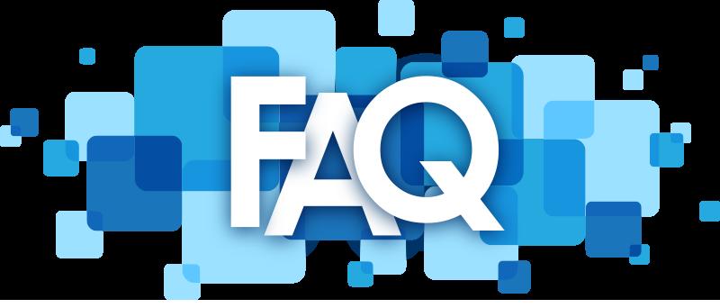 FAQs Domande Frequenti CConfort Hotels Bari