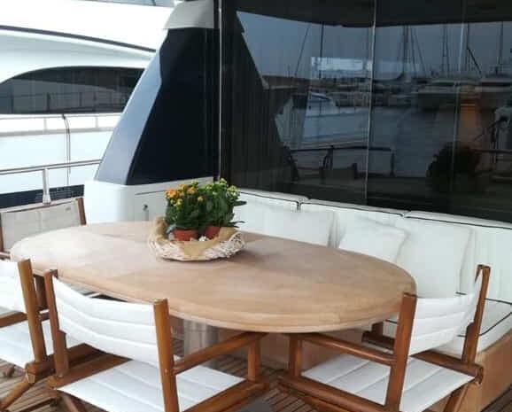 sarama-yacht-cconforthotels.com-21-02