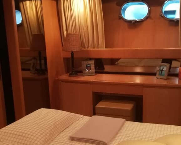 sarama-yacht-cconforthotels.com-21-05