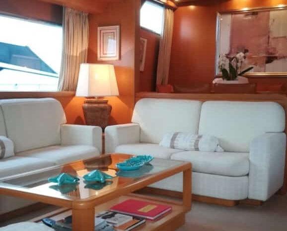 sarama-yacht-cconforthotels.com-21-16