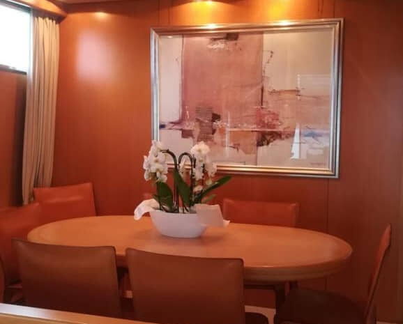 sarama-yacht-cconforthotels.com-21-19