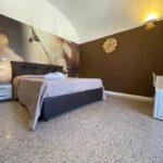 Affittacamere Central Rooms Bari